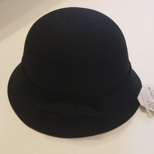 Kids ZARA Wool Hat
